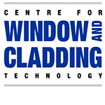 Centre for Window and Cladding Technology