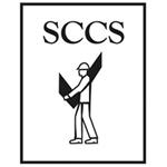 PSP Architectural - SCCS Exova