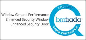 PSP Accreditations and Certifications - Exova BM TRADA