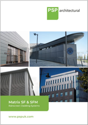 Matrix SF & SFM